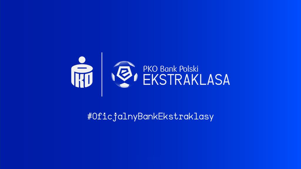 Ekstraklasa z nowym partnerem tytularnym! (Fot.: Ekstraklasa S.A./materiały prasowe)