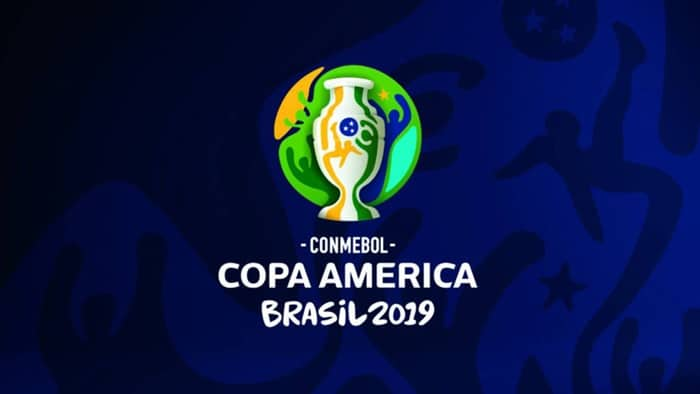 Brazylia w finale Copa America 2019!