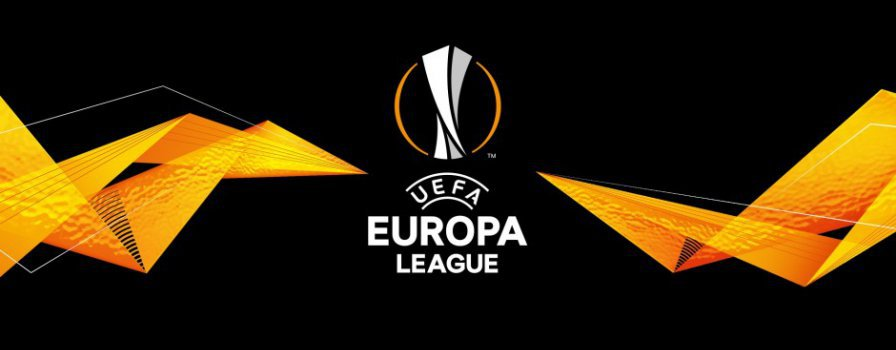 Liga Europy: Legia na Gibraltarze! (Fot.: UEFA/Twitter)