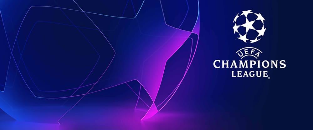 Liga Mistrzów: BATE kontra Piast na inaugurację eliminacji europejskich pucharów!
