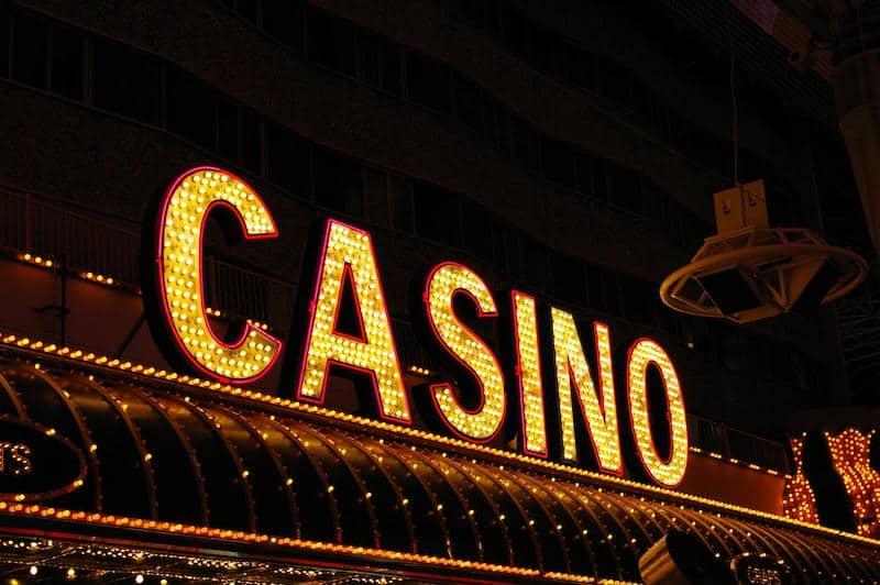 total casino legalne kasyno w polsce