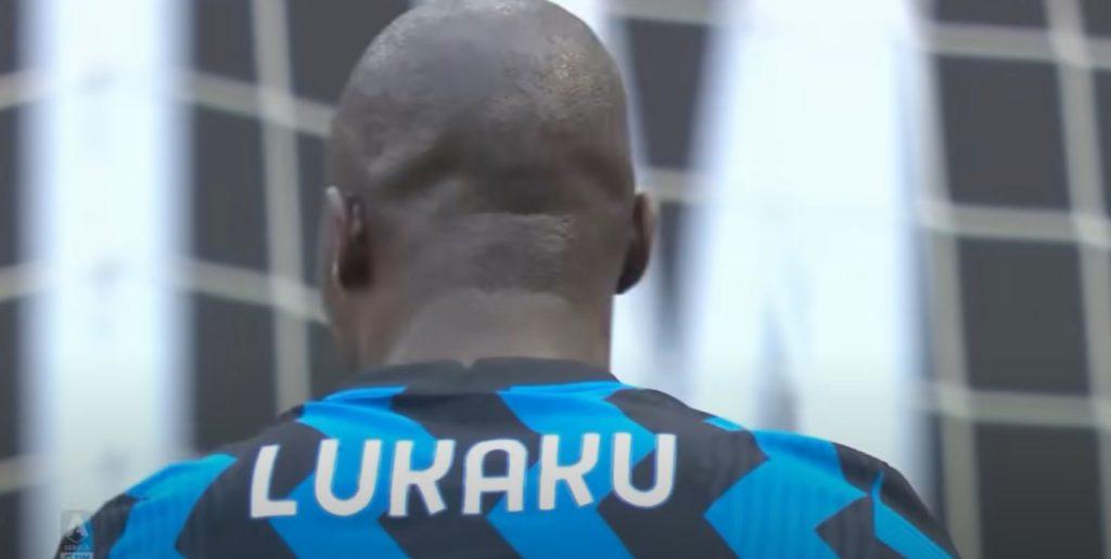 Rekordowy transfer. Lukaku zmienia klub!