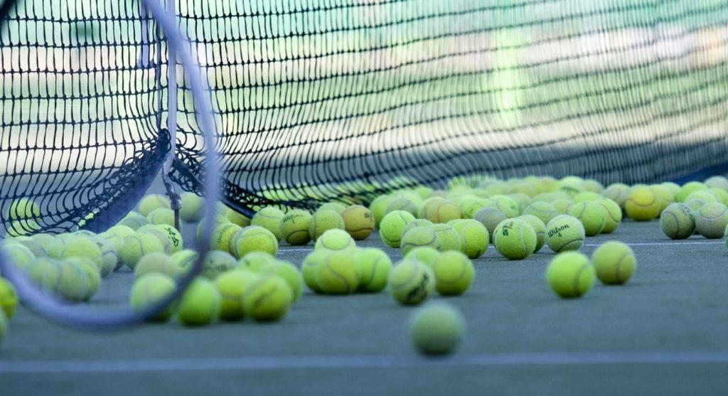 Zmiany w rankingach ATP i WTA. Jak wypadają Świątek i Hurkacz?