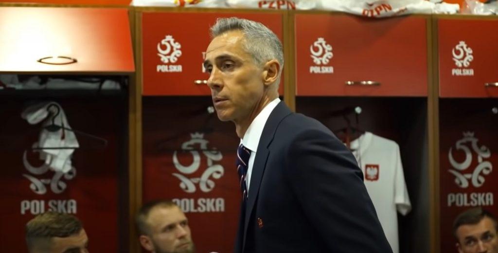 Talent AS Romy zagra dla Polski? Hitowe powołanie Sousy!
