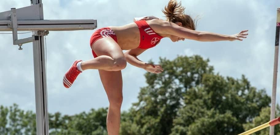 Niespodziewany koniec kariery w polskiej lekkoatletce