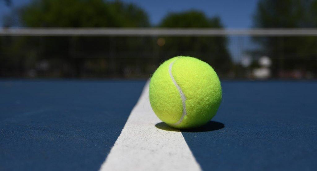 US Open bez gwiazdorki