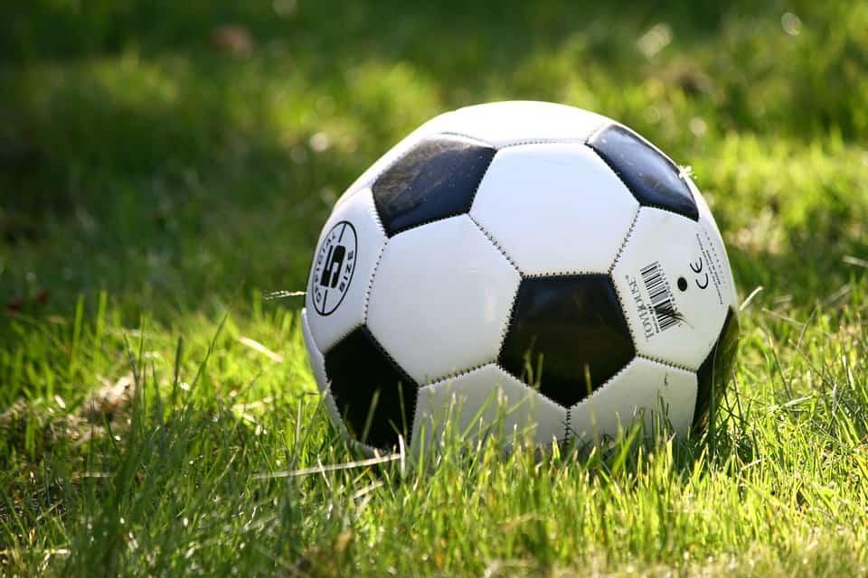 Piłka nożna - eliminacje MŚ 2022