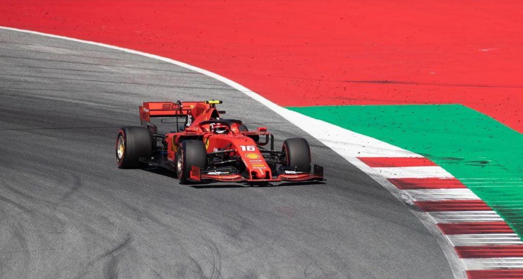 Kubica trafi do F1? Już wszystko wiadomo!