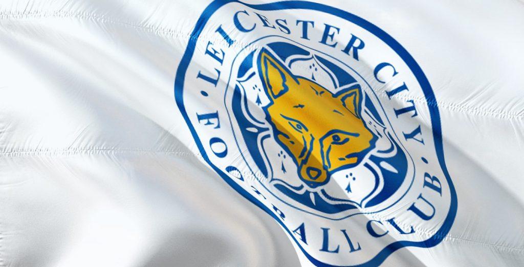 Leicester City szukało piłkarzy na Narodowym