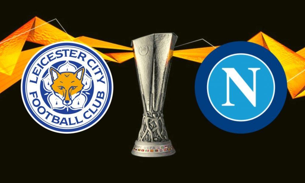 Leicester - Napoli typy i kursy. Zapowiedź meczu (16.09.21)