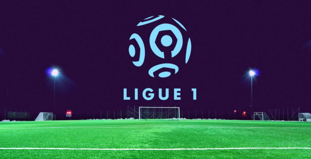 Ligue 1 (liga francuska)