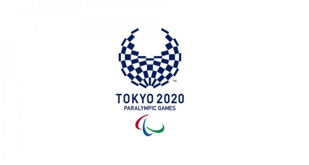 Igrzyska Paraolimpijskie Tokio 2020