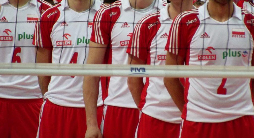 Decydujący mecz polskich siatkarzy