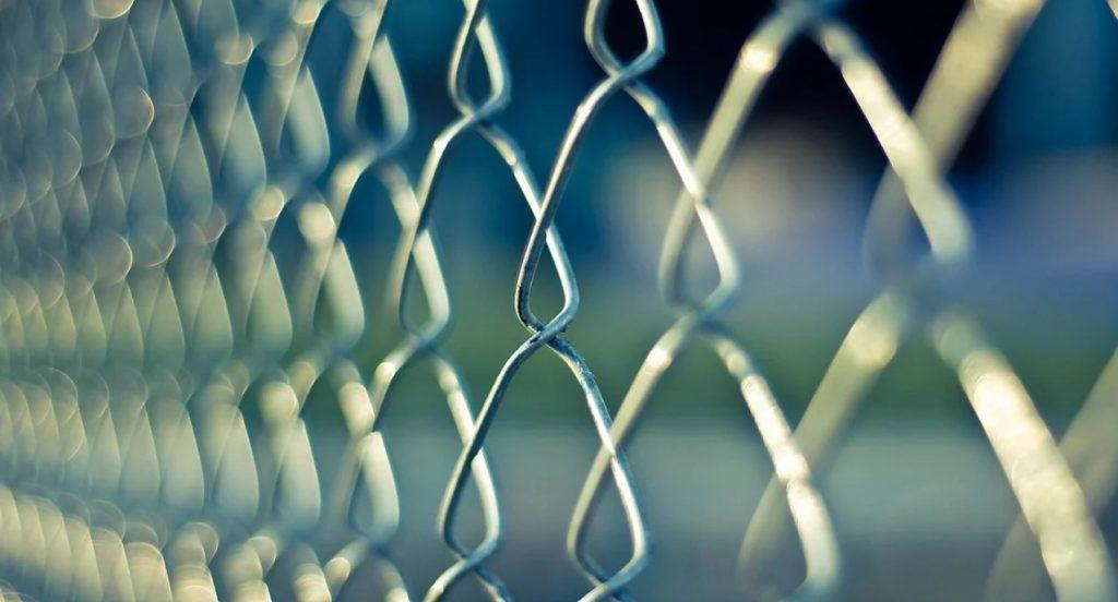 Piłkarz City w więzieniu. Kto w jego miejsce?
