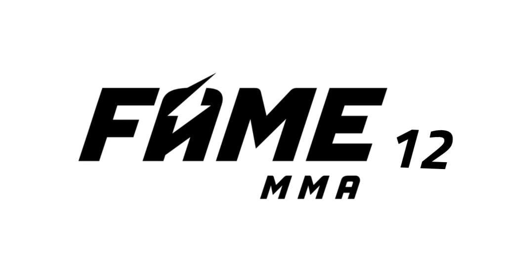 Kto walczy na FAME MMA 12? Karta walk pełna hitów!